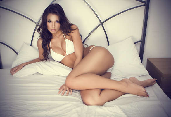 Cheryl hines nude fakes